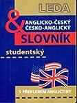 Student's English-Czech and Czech-Eng...