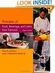 Principles of Food, Beverage, and Lab...