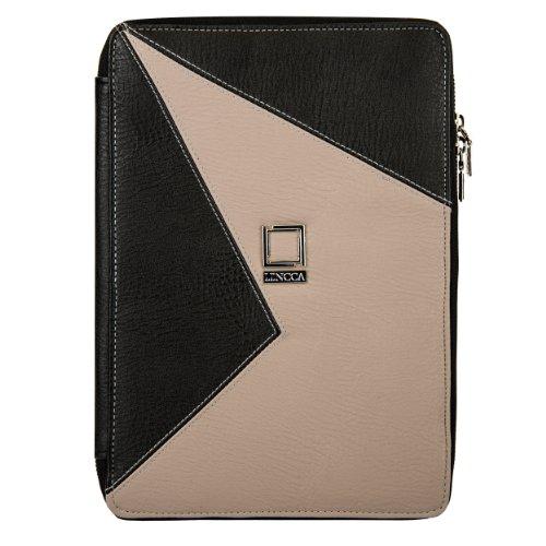 custodia-lenccatm-minky-in-eco-pelle-con-supporto-verticale-per-tablet-pc-10-inch-nero