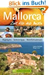 Reisefhrer Mallorca - Zeit fr das B...