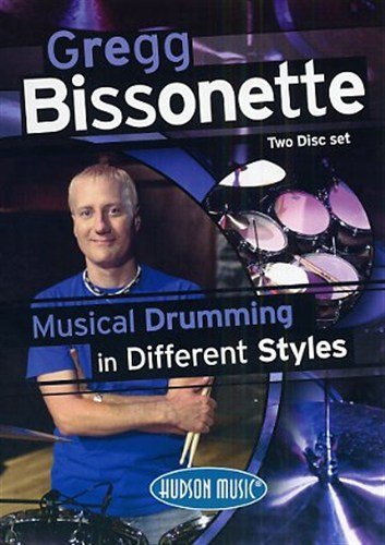 gregg-bissonette-musical-drumming-in-different-styles-for-batteria