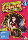 The Story Of Tracy Beaker Disc 7 - Series 2 Episodes 5 To 8