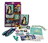 Wizards of Waverly Place 16-in-1 Accessory Kit (Nintendo 3DS/Dsi XL/DSi/DS Lite)