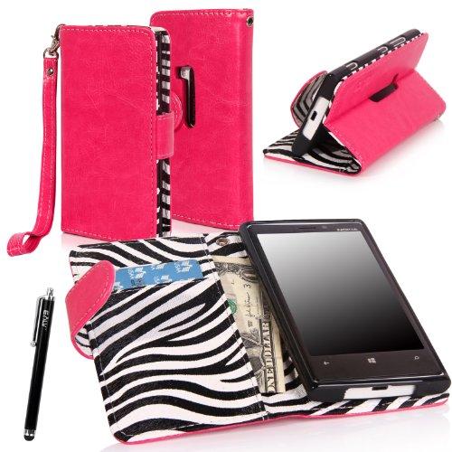 Lumia 920 Case Nokia Lumia 920 E Lv Stylish Design Deluxe