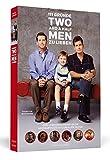 Image de 111 Gründe, »Two And A Half Men« zu lieben: Eine Liebeserklärung an die wohl großartigste Sitco