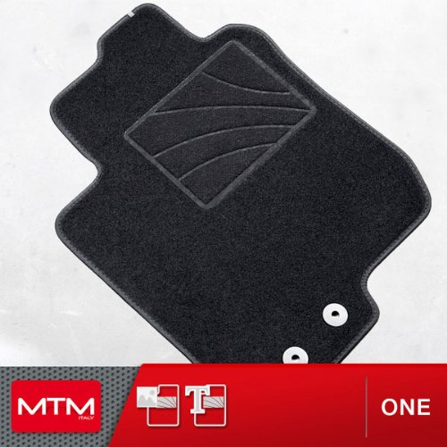 tapis-honda-civic-viii-de-2006-a-022012-mtm-one-sur-mesure