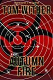 img - for Autumn Fire book / textbook / text book