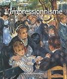 echange, troc Brodskaia Nathalia - L'Impressionnisme