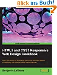 HTML5 and CSS3 Responsive Web Design...