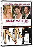 Gray Matters (Bilingual)