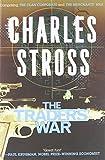 The Traders' War (Merchant Princes)