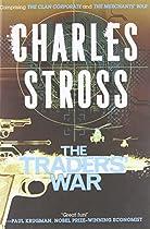 The Traders' War: A Merchant Princes Omnibus