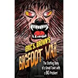 Bigfoot Warby Eric S. Brown