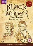 echange, troc Blackadder the Third [Import anglais]