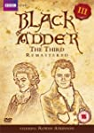 Blackadder the Third [Import anglais]