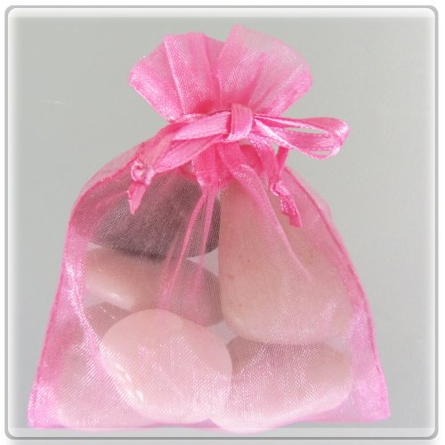 Baby Gift Wrapping Ideas front-839900