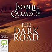 The Dark Road: The Obernewtyn Chronicles | Isobelle Carmody