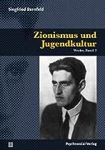 Siegfried Bernheimer