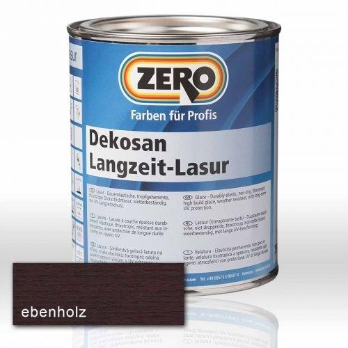 zero-dekosan-langzei-tlasur-af-ebene-25-l