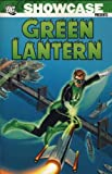 Showcase Presents: Green Lantern v. 1 (0857681397) by Broome, John