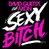 Sexy Chick - David Guetta ft. Akon