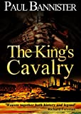 The Kings Cavalry