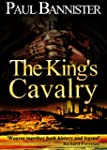 The King's Cavalry