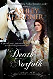 A Death in Norfolk (Captain Lacey Regency Mysteries Book 7) (English Edition)