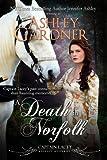 A Death in Norfolk (Captain Lacey Regency Mysteries)