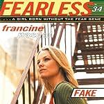 Fake | Francine Pascal