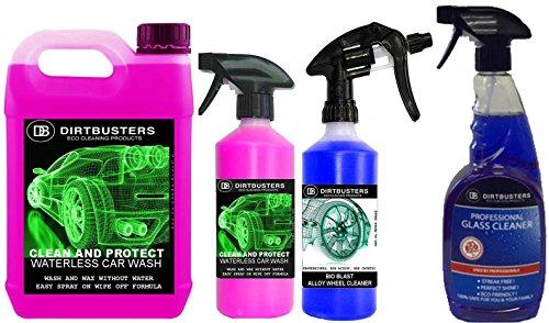 sans-rincage-lavage-voiture-kit-de-nettoyage-et-cire-5-litres-vaporisateur-500-ml-nettoyant-pour-jan