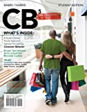 img - for CB 5 (with CourseMate Printed Access Card) (New, Engaging Titles from 4LTR Press) book / textbook / text book