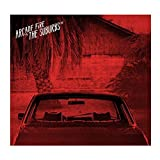 Scenes From The Suburbs (CD+DVD)