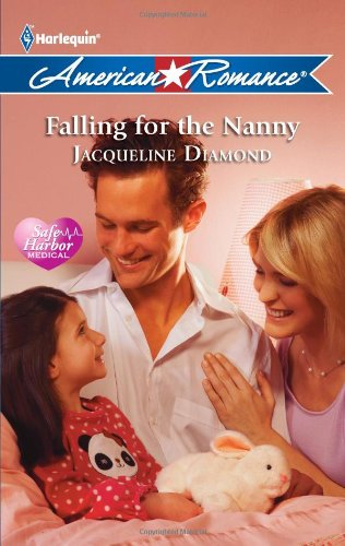 Image of Falling for the Nanny