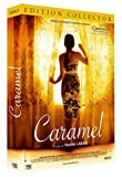 echange, troc Caramel - édition collector + B.O