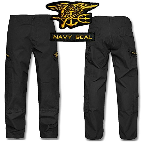 pantaloni-navy-seals