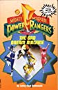 "Mighty Morphin Power Rangers (""Mighty Morphin Power Rangers"" Junior Novels)"