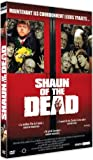 echange, troc Shaun of the Dead