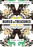 img - for Buried in Treasures: Help for Compulsive Acquiring, Saving, and Hoarding (Treatments That Work) book / textbook / text book