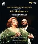 Strauss: Die Fledermaus (Royal Opera House 1990, Abschied von Dame Joane Sutherland) [Blu-ray]
