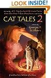 Cat Tales 2: Fantastic Feline Fiction