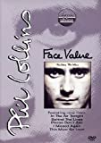 Face Value - Classic Albums [DVD] [2001]