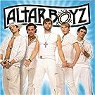 Altar Boyz (2005 Original Off-Broadway Cast)
