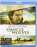 Dances with Wolves (Two-Disc 20th A