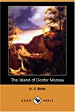 The Island of Doctor Moreau (Dodo Press)