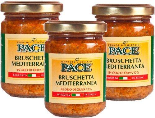 bruschetta-mediterranea-in-olio-di-oliva-confezione-da-3-vasi-da-140-gr