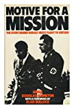 img - for Motive for a Mission: The Story Behind Rudolf Hess' Flight to Britain book / textbook / text book