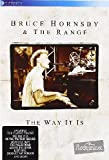 The Way It Is [DVD] [2011]