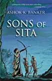 img - for Sons of Sita book / textbook / text book