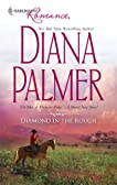 Diamond In The Rough (Harlequin Romance)